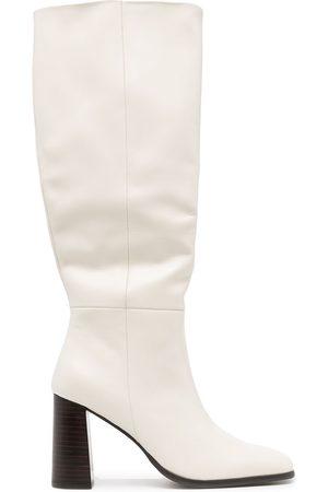 SENSO Damen Stiefel - Zandar I kid leather boots