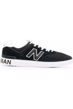 JUNYA WATANABE Sneakers - X New Balance low-top sneakers