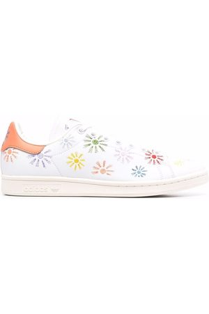 adidas Stan Smith Pride sneakers