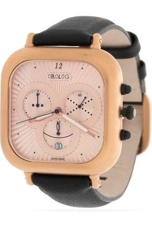 OROLOG BY JAIME HAYON Uhren - Miko OC2 40mm watch