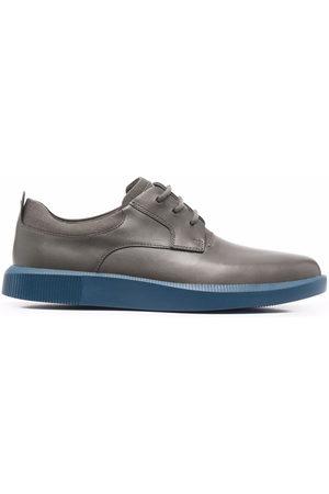 Camper Herren Halbschuhe - Bill Derby shoes
