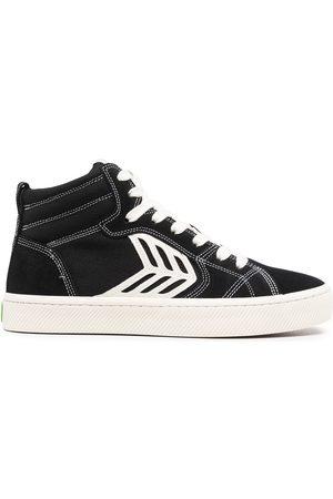 CARIUMA Catiba high-top sneakers