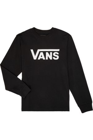 Vans Langarmshirt BY CLASSIC LS jungen