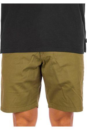 "Volcom Frickin Modern Stretch 19"" Shorts"