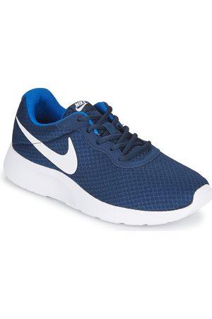 Nike Sneaker TANJUN herren