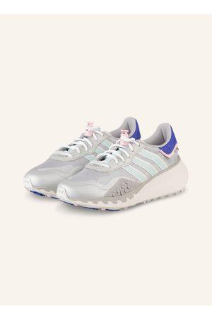 adidas Damen Sneakers - Plateau-Sneaker Choigo