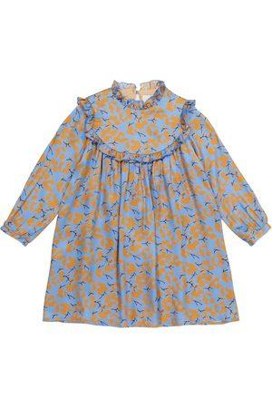 PAADE Bedrucktes Kleid
