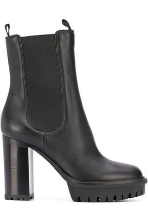 Gianvito Rossi Damen Stiefeletten - Chelsea ankle boots