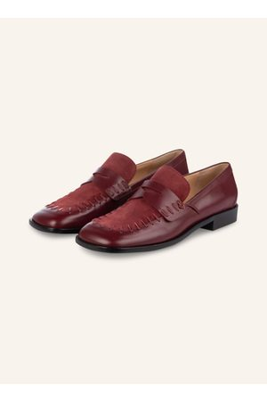 J.W.Anderson Loafer