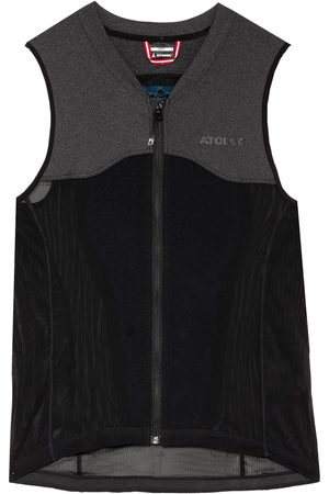 Atomic Sportausrüstung - Rückenprotektor Liveshield Vest Amid