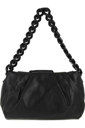 Abro+ Damen Umhängetaschen - Crossbody Bags Shoulder Bag GALI - in - Umhängetasche für Damen