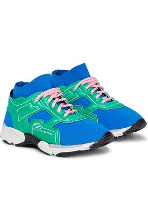 Stella McCartney Mädchen Sneakers - Sneakers