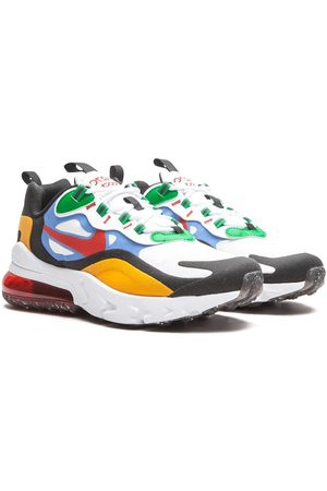 Nike Jungen Sneakers - Air Max 270 React sneakers
