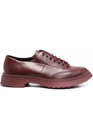 Camper Herren Halbschuhe - Walden chunky derby shoes