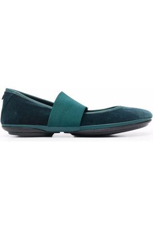 Camper Damen Ballerinas - Right Nina ballerina shoes