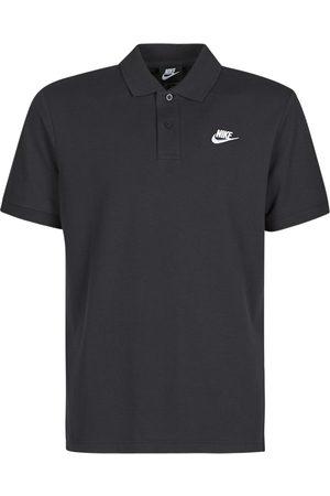 Nike Poloshirt M NSW CE POLO MATCHUP PQ herren