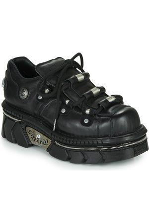 New Rock Sneaker M-233-C5 damen