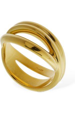 "MISSOMA Damen Ringe - Dicker Ring ""infini"""