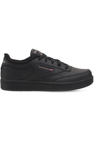 "REEBOK CLASSICS Ledersneakers ""club C"""