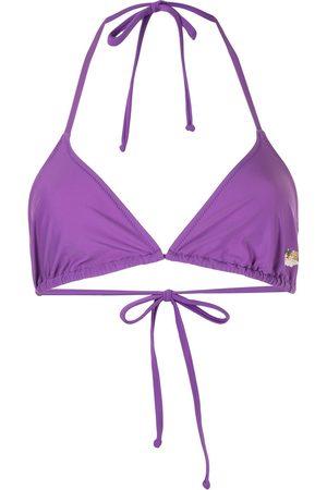Fiorucci Damen Bikinis - Angel bikini top