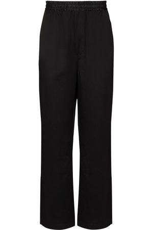 CDLP Herren Hosen & Jeans - Home Suit straight pajama trousers