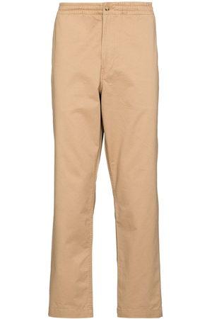 Polo Ralph Lauren Herren Chinos - Elasticated-waistband chinos