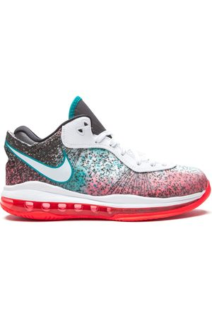 "Nike Herren Sneakers - LeBron 8 V2 low sneakers ""Miami Nights 2021"""