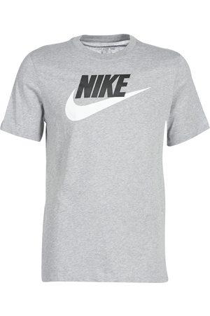 Nike T-Shirt SPORTSWEAR herren