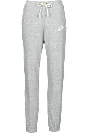 Nike Trainingsanzüge W NSW GYM VNTG PANT damen