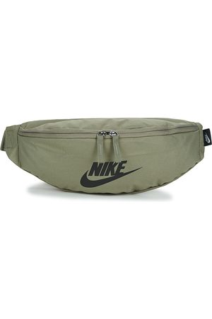 Nike Hüfttasche HERITAGE HIP PACK herren