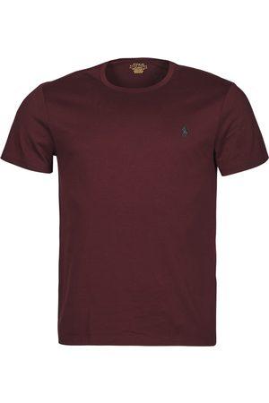 Polo Ralph Lauren T-Shirt DEDIN herren