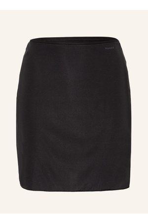 Triumph Damen Unterkleider & Röcke - Unterrock Body Make Up