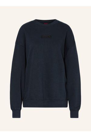 HUGO BOSS Oversized-Sweatshirt Dashimara