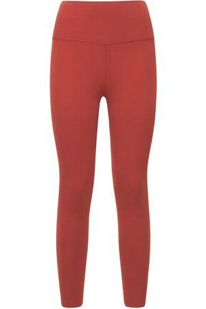"Nike 7/8-leggings ""infinalon"""