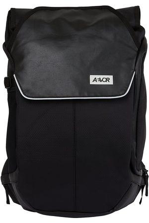 Aevor Bike Backpack
