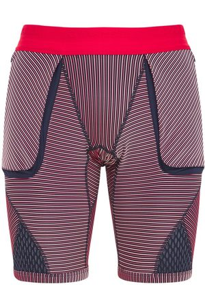 "Nike Utility-shorts ""gyakusou Xe"""