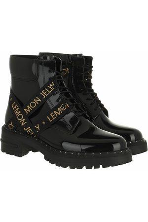 LEMON JELLY Gianna 01 Chelsea Boot - in - Boots & Stiefeletten für Damen