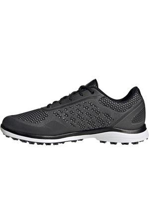 Adidas Alphaflex Sport Golfschuhe Damen