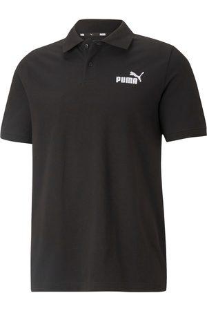PUMA Herren Poloshirts - ESS Poloshirt Herren