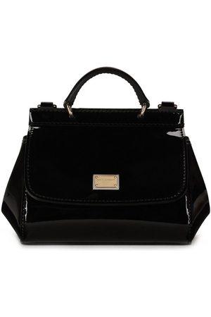 Dolce & Gabbana Small shoulder bag