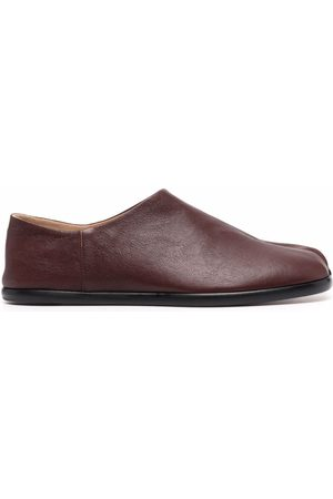 Maison Margiela Damen Sneakers - Tabi slip-on shoes