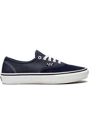 "Vans Authentic ""Dress Blue"" sneakers"
