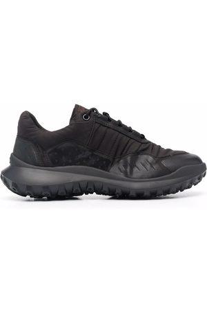 Camper Damen Sneakers - X SailGP CRCLR sneakers
