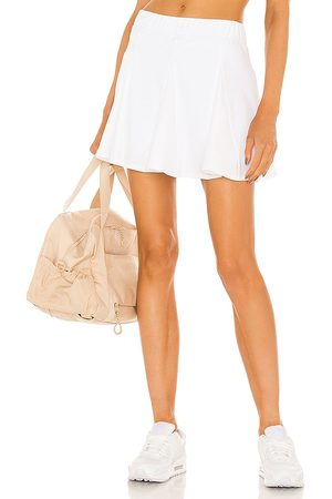 YEAR OF OURS Damen Culotten - The Tennis Skort in - . Size L (also in S, XS, M).