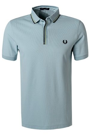 Fred Perry Polo-Shirt M8559/275