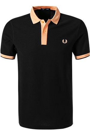 Fred Perry Polo-Shirt M1696/102