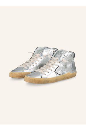 PHILIPPE MODEL Hightop-Sneaker Prsx
