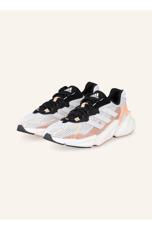 adidas Sneaker X9000L4