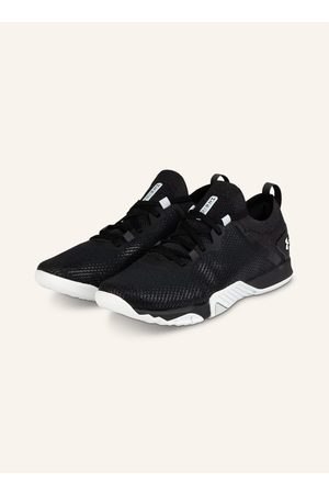 Under Armour Fitnessschuhe Ua Tribase™ Reign 3