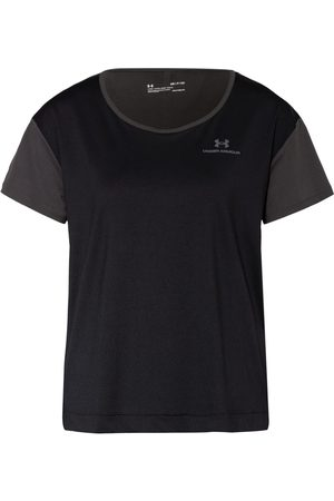 Under Armour Damen Shirts - T-Shirt Ua Rush™ Energy